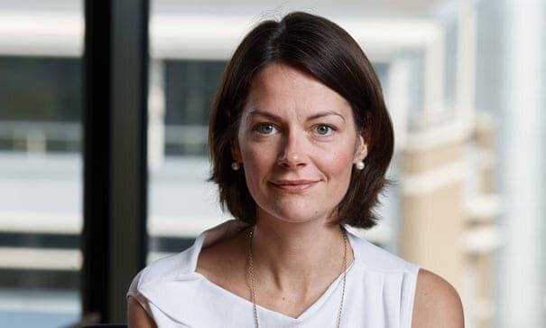 Darktrace IPO: a Cornerstone Event for British Tech>